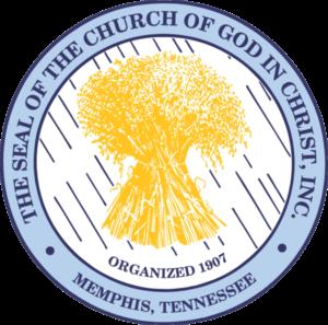 Church of God In Christ, Inc
