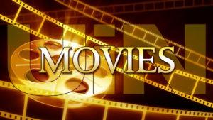 UIN Movies