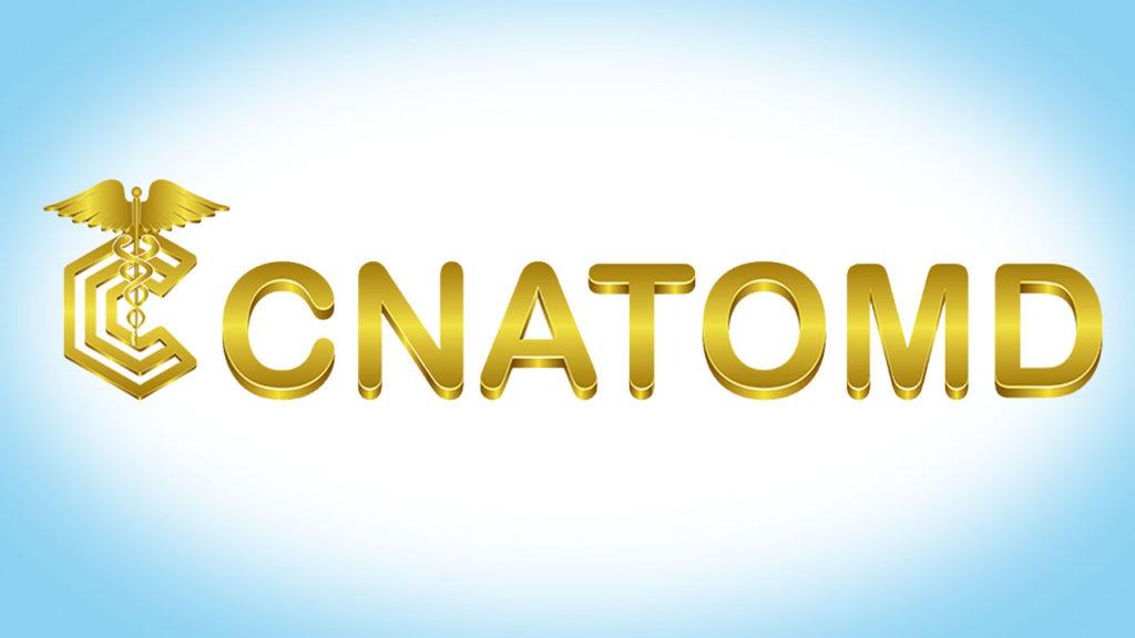 CNATOMD