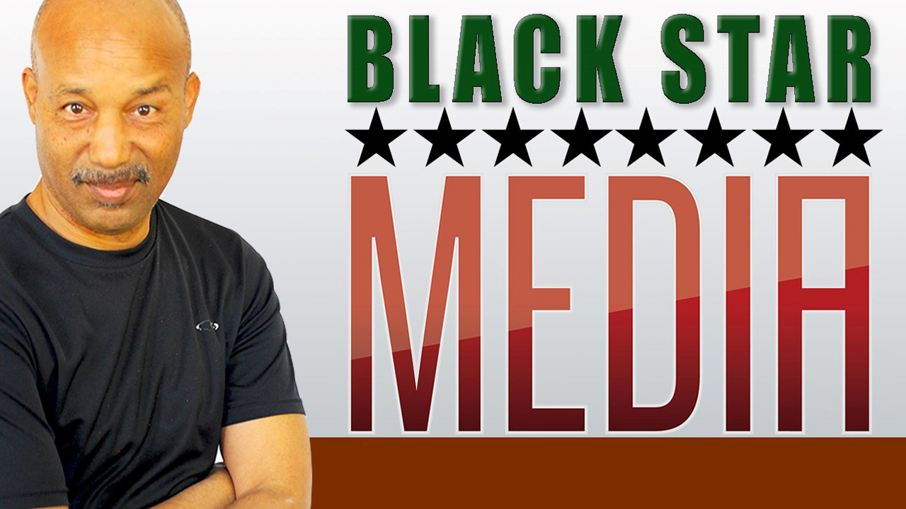 Black Star Media