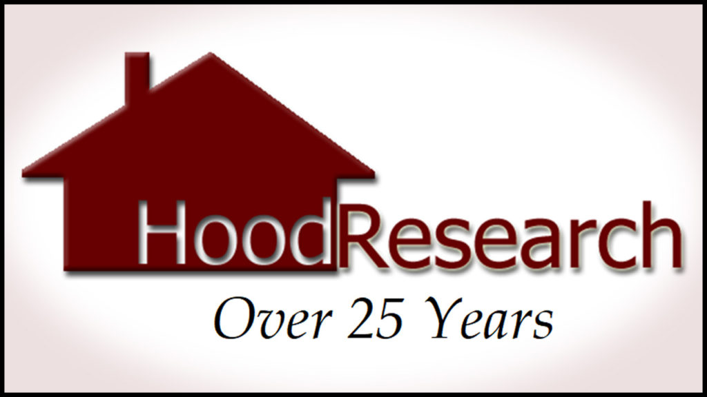 Hood Research
